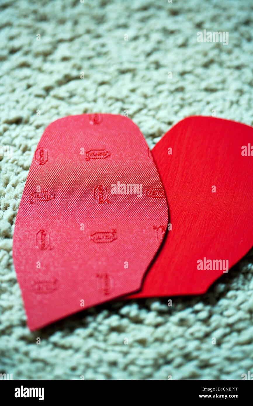 Red Vibram Soles Shoe Repair Units Genuine Vibram For Christian