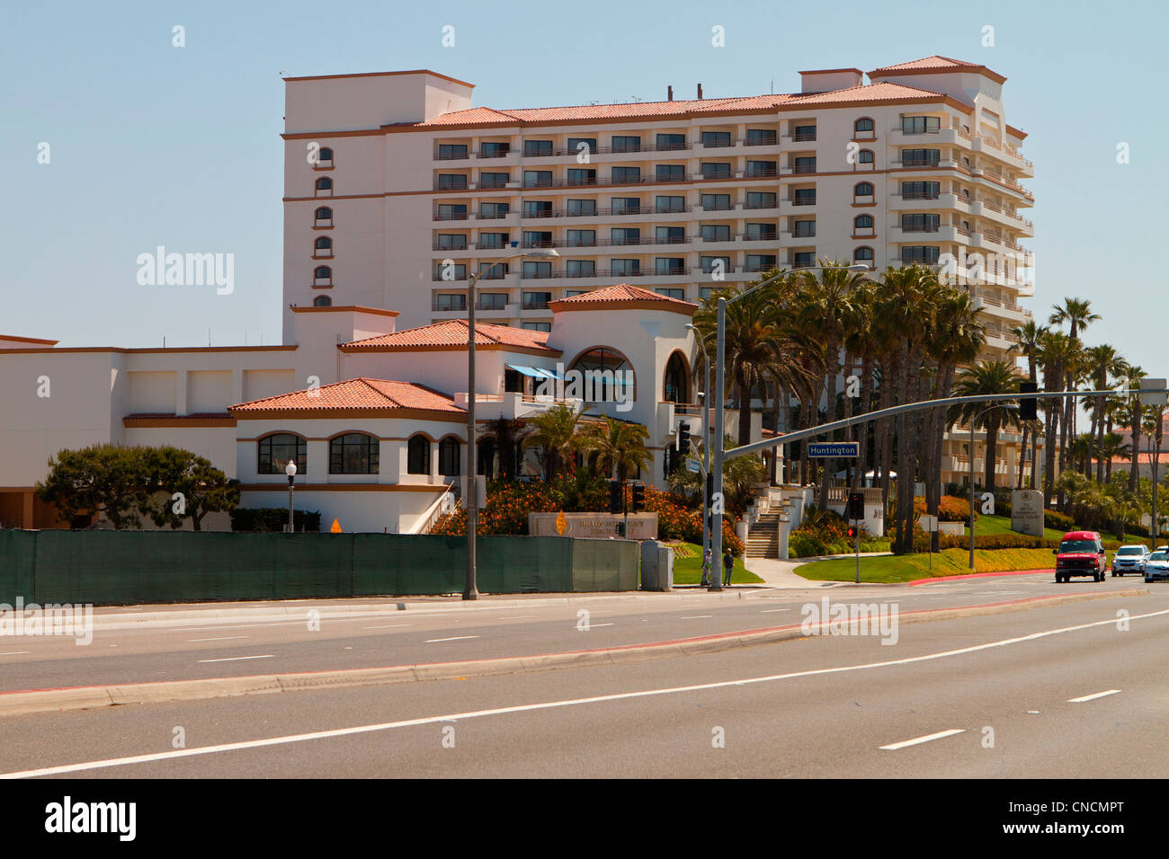 Sea View Hotel Rooms Stock Photos & Sea View Hotel Rooms Stock ...