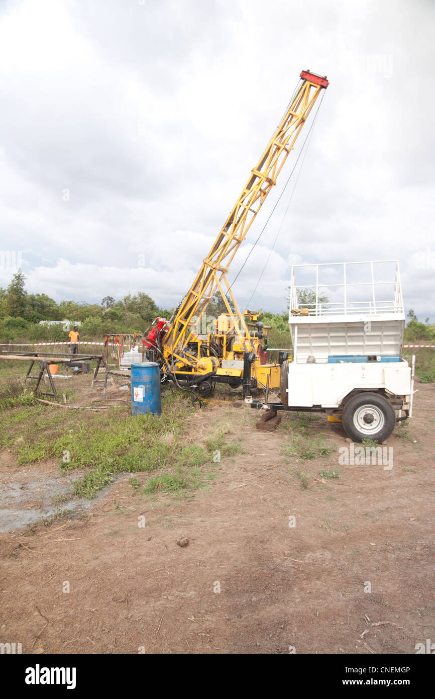 Diamond Drilling Stock Photos & Diamond Drilling Stock Images - Alamy