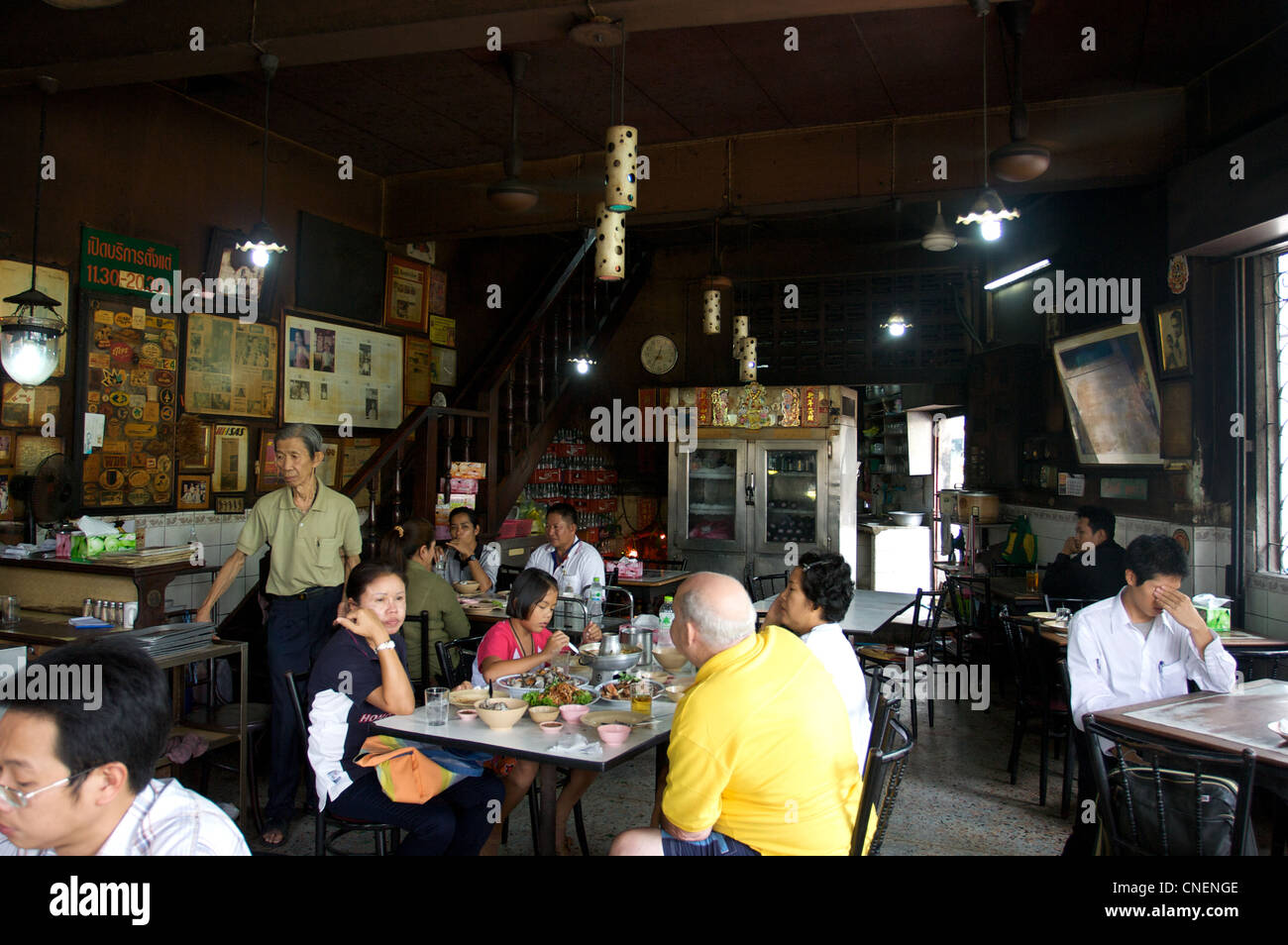 busy restaurant interior. Contemporary Interior Busy Lunch Timechinese Restaurant  Old Interior Throughout Busy Restaurant Interior