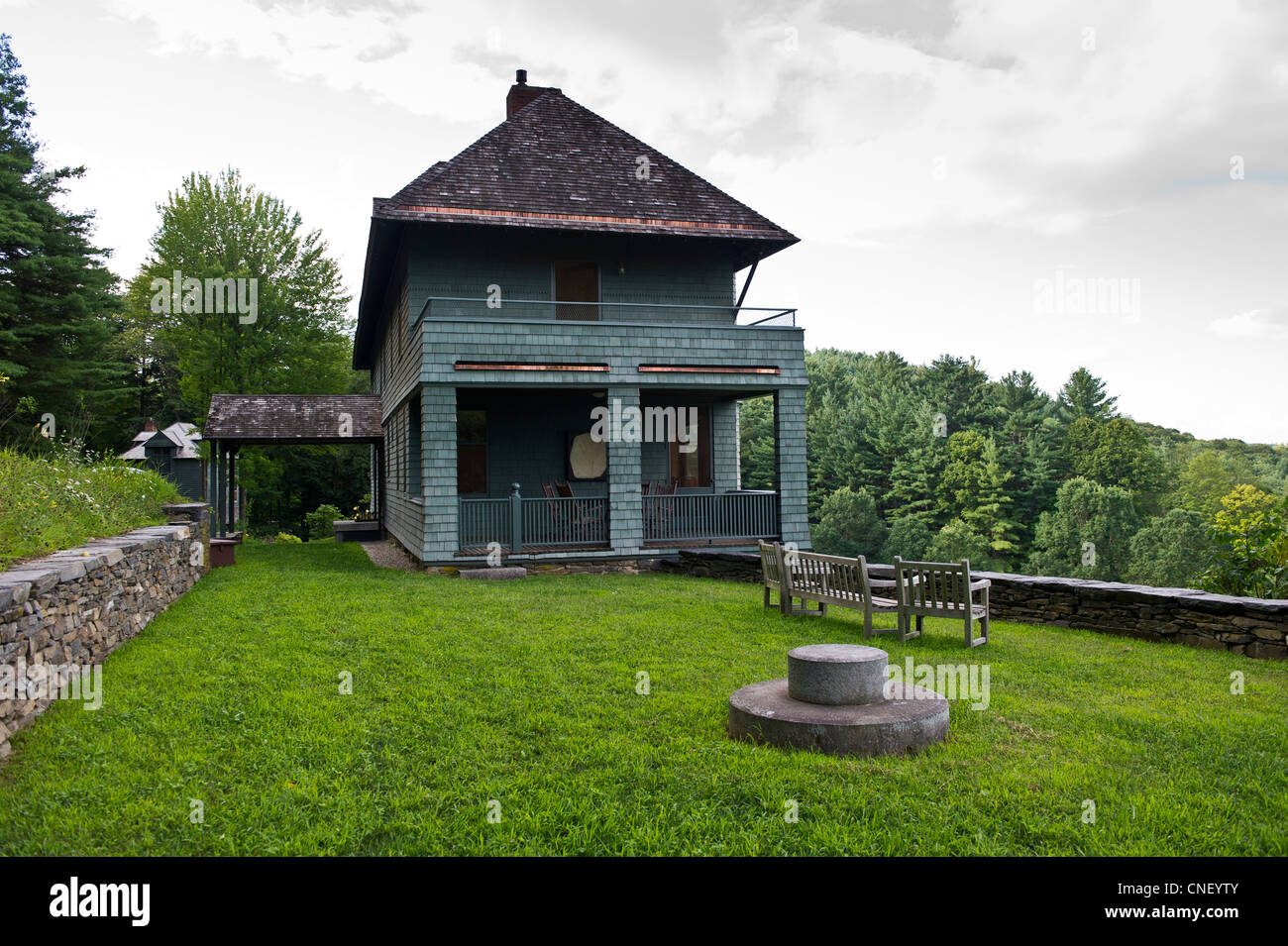 rudyard kipling stock photos rudyard kipling stock. Black Bedroom Furniture Sets. Home Design Ideas