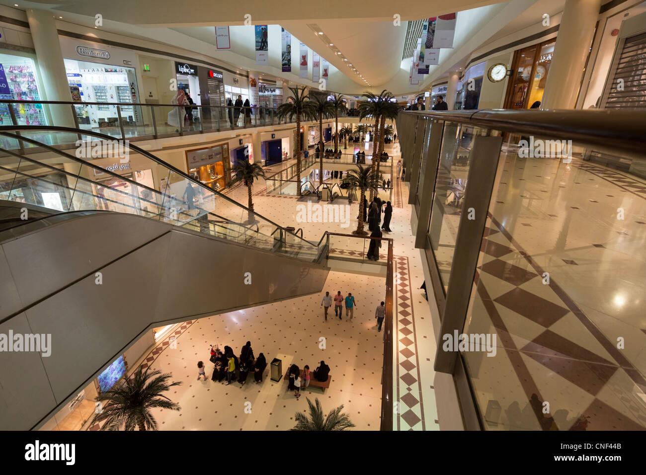 Saudi Arabia Women Stock Photos & Saudi Arabia Women Stock
