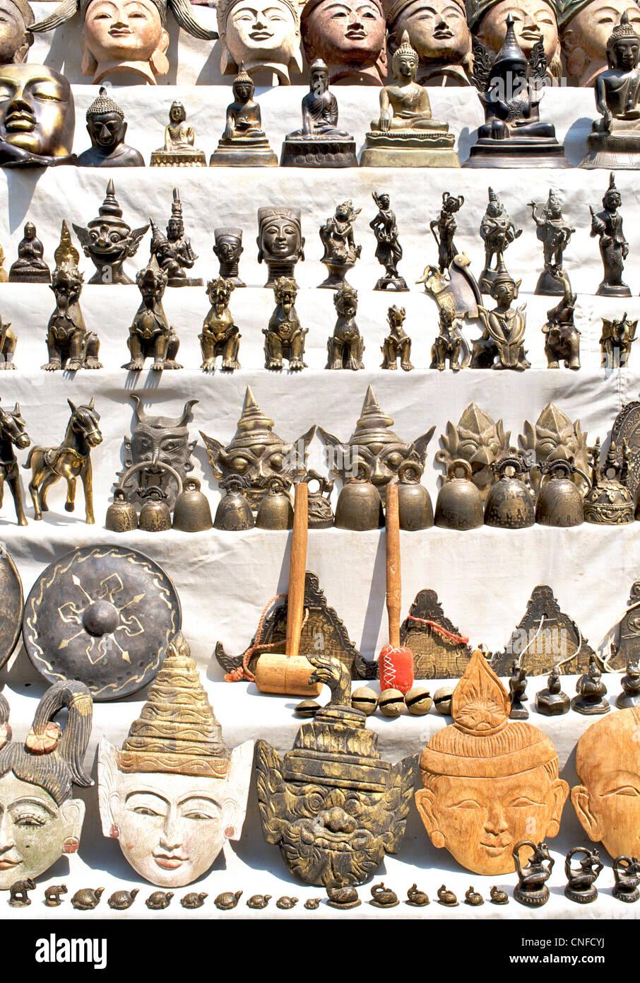 Vertical nobody souvenirs souvenir stock photos