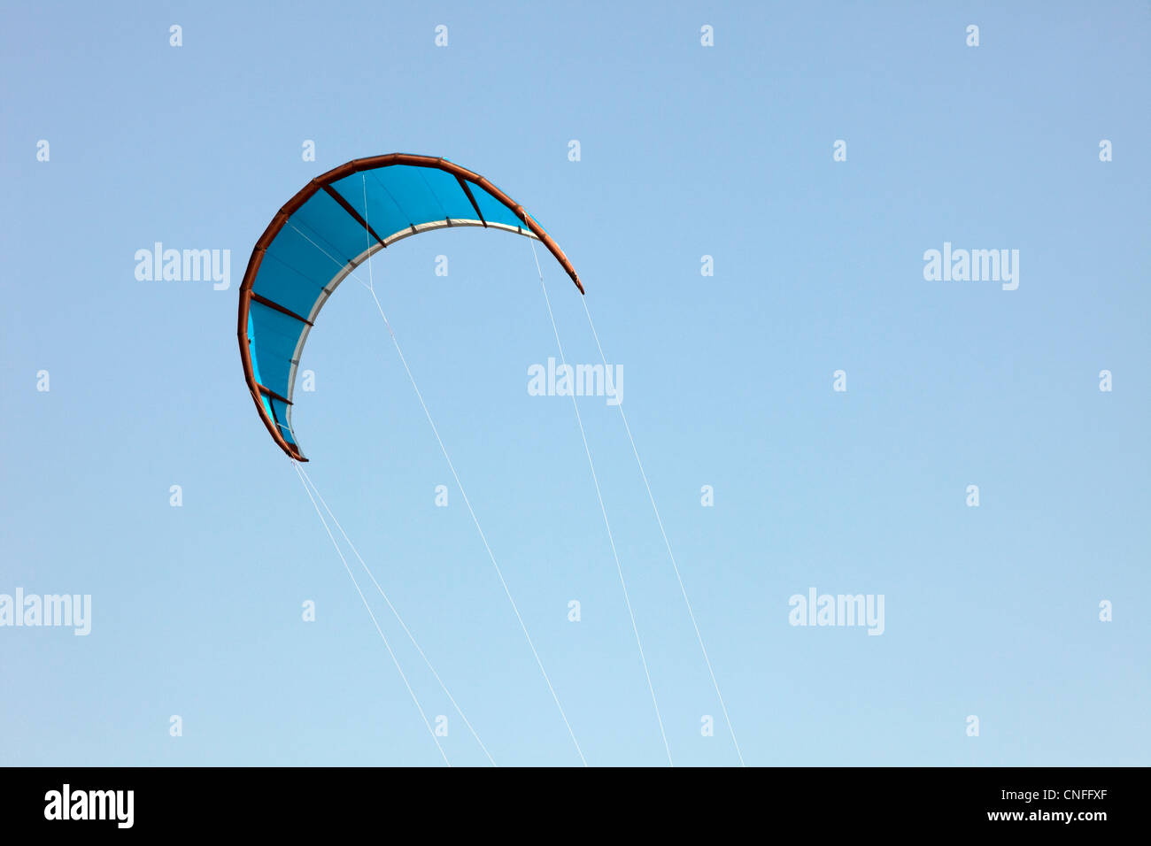 Rogallo Wing Stock Photos & Rogallo Wing Stock Images - Alamy