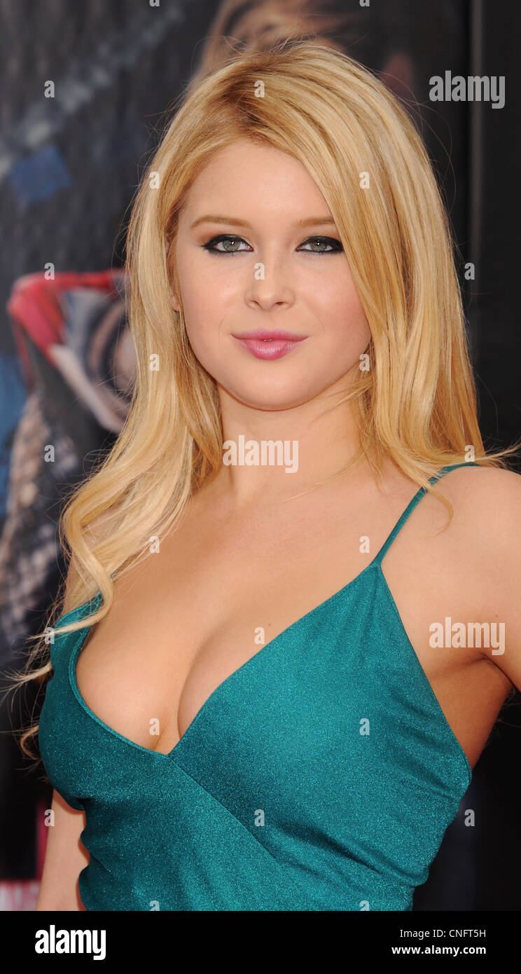 Watch Renee Olstead video