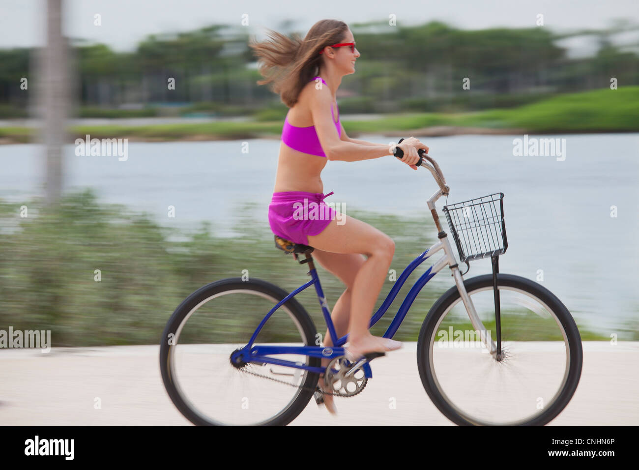 Exist? remarkable, Upskirt girls on bicycles think, that