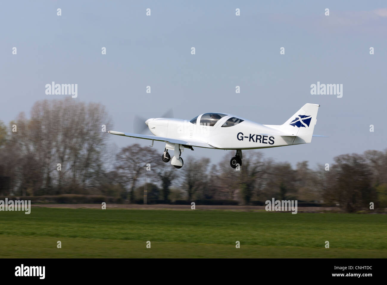 Rg Stock Photos & Rg Stock Images - Page 2 - Alamy