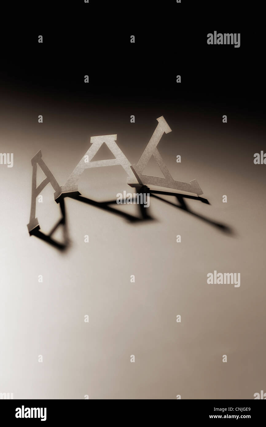 Aaa Credit Rating Stock Photos Aaa Credit Rating Stock Images Alamy
