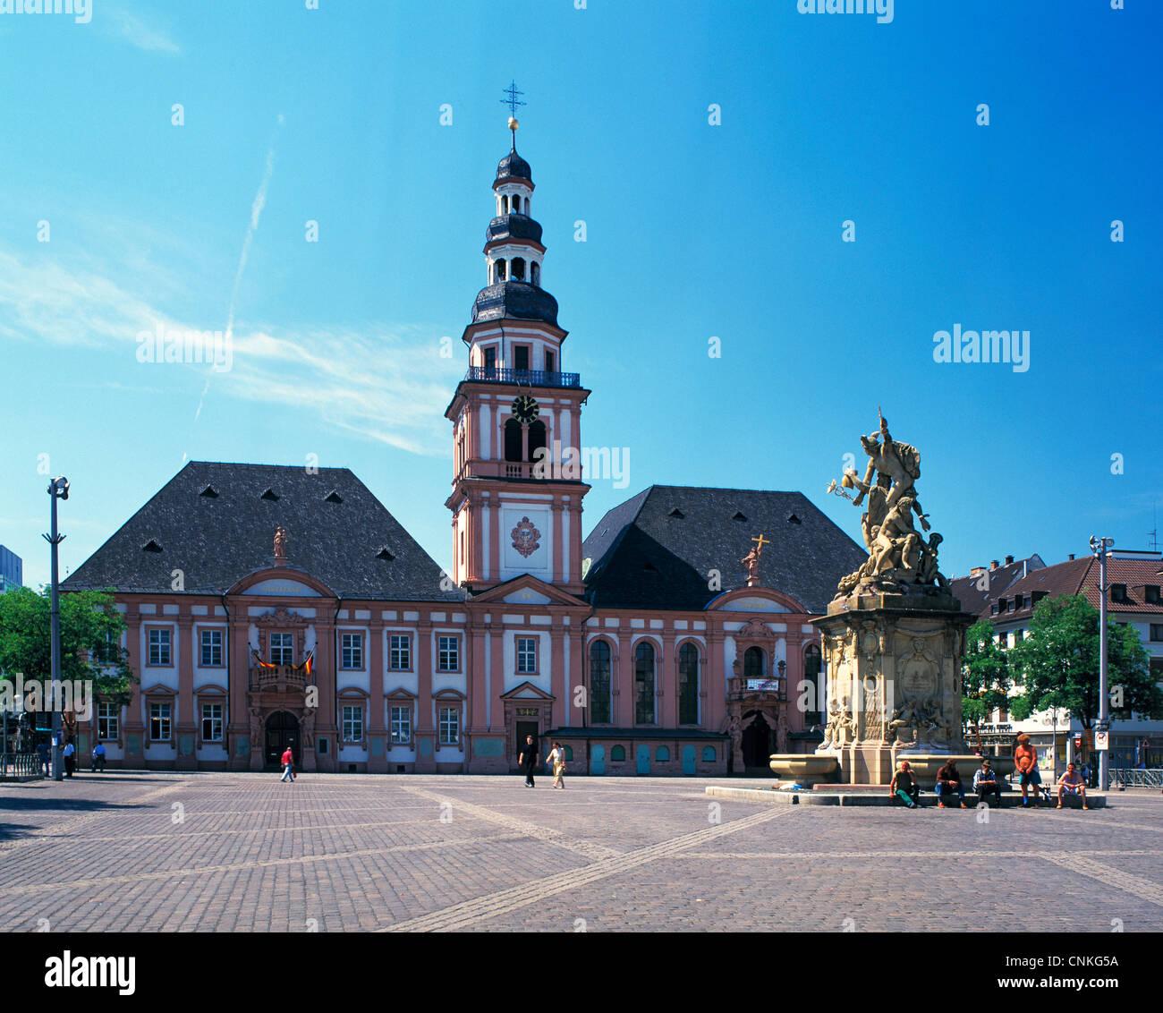 8c4474c1ef Germany Van Stock Photos   Germany Van Stock Images - Alamy