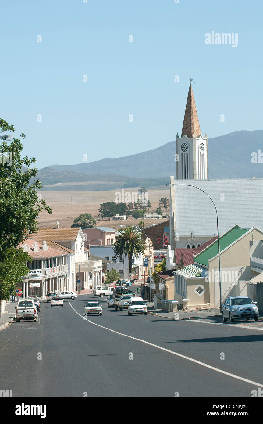 le prix reste stable 100% authentique Baskets 2018 Caledon a farming town in the Overberg Western Cape South ...