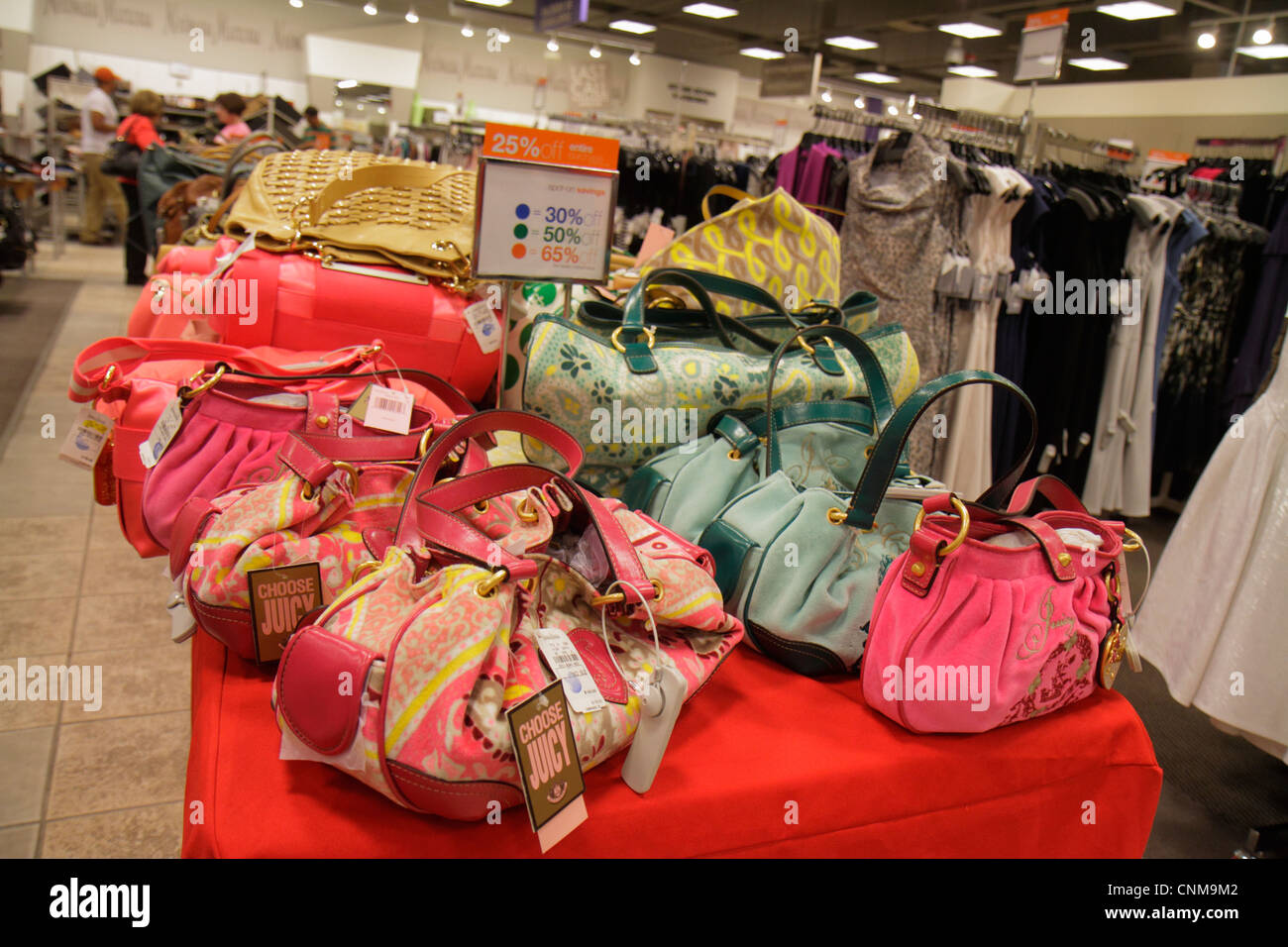Miami Florida Sweetwater Dolphin Mall shopping Neiman Marcus Last Call  Clearance Center centre sale discount women s faea2962cc65d