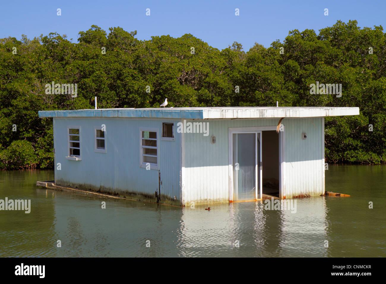 Key Largo Florida Upper Keys Blackwater Sound Florida Bay