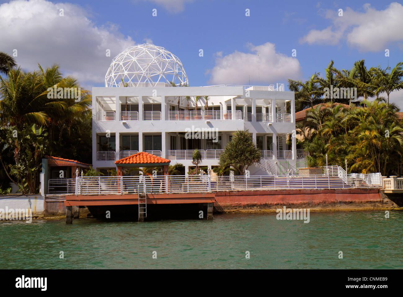 Hibiscus Island Florida