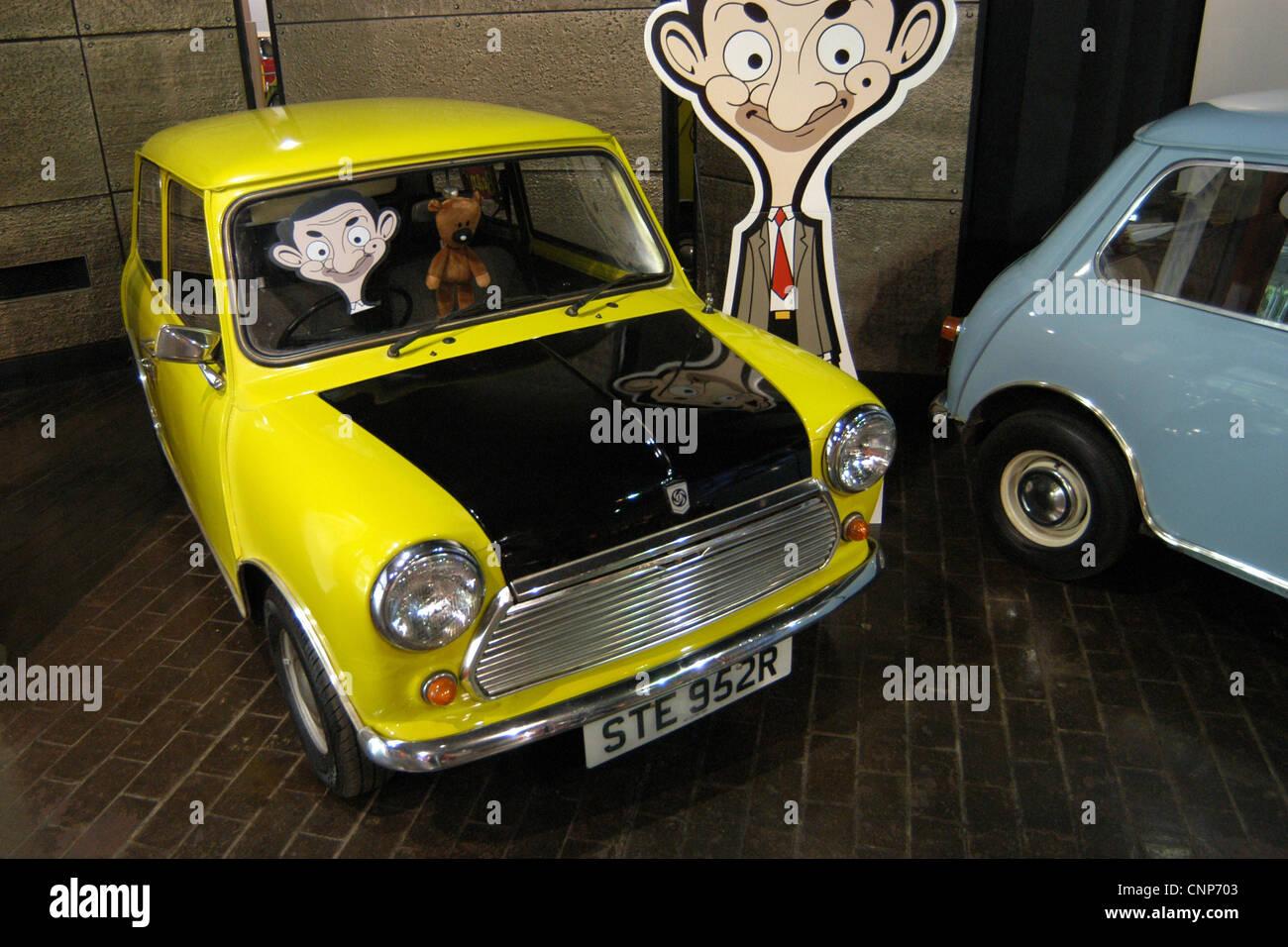 Mini Museum Stock Photos Mini Museum Stock Images Alamy