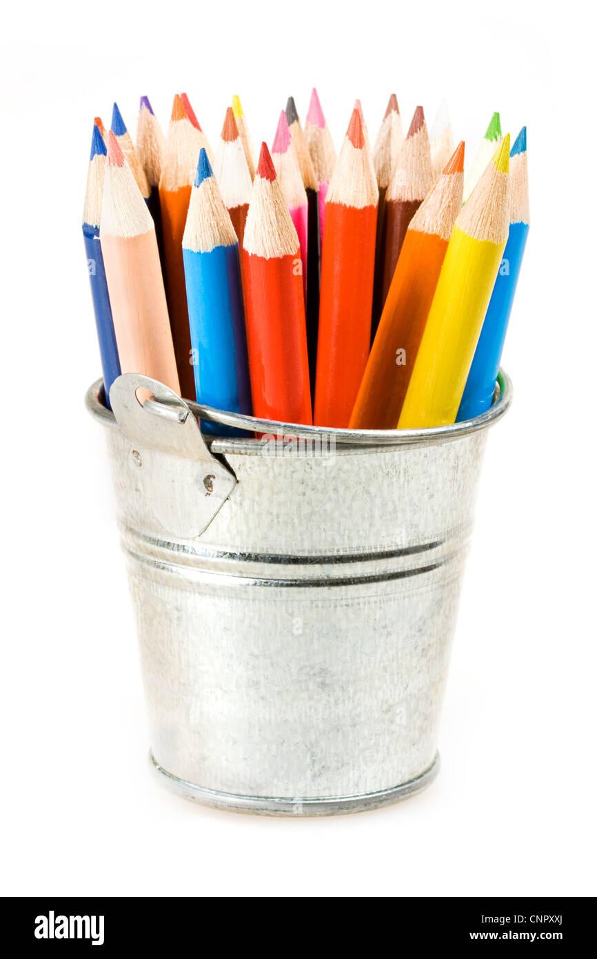 sharp crayons stock photos sharp crayons stock images alamy