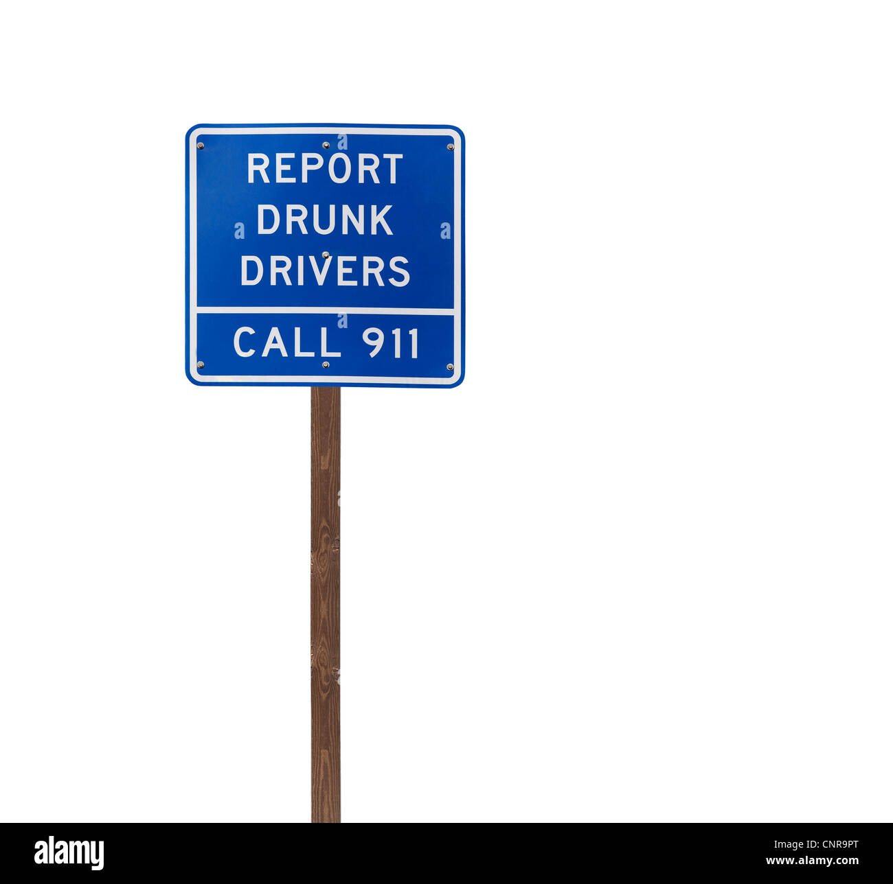 Drivers Cut Out Stock Images & Pictures - Alamy