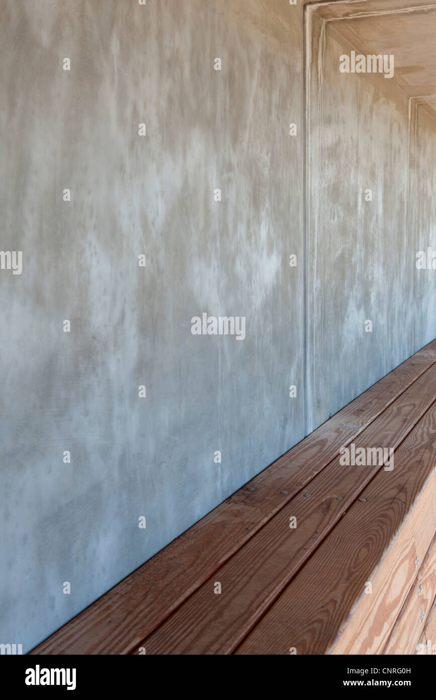 Magnificent Dugout Bench Stock Photos Dugout Bench Stock Images Alamy Ocoug Best Dining Table And Chair Ideas Images Ocougorg