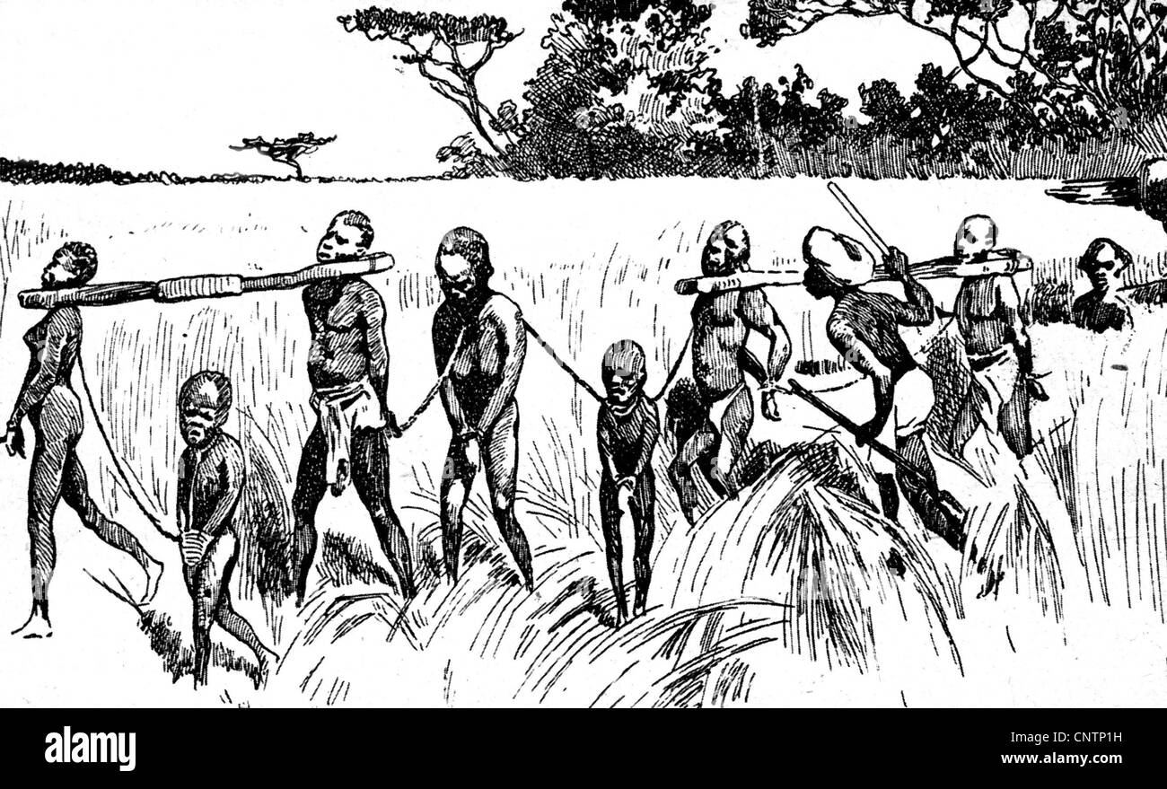 the justification of slavery in the 19th century Slavery in the western territories to many nineteenth century americans, the expansion of slavery into western territories caused a great deal of controversy since the drafting of the constitution in 1787, the north and the south had grown further apart in terms of economy, ideology, and society.