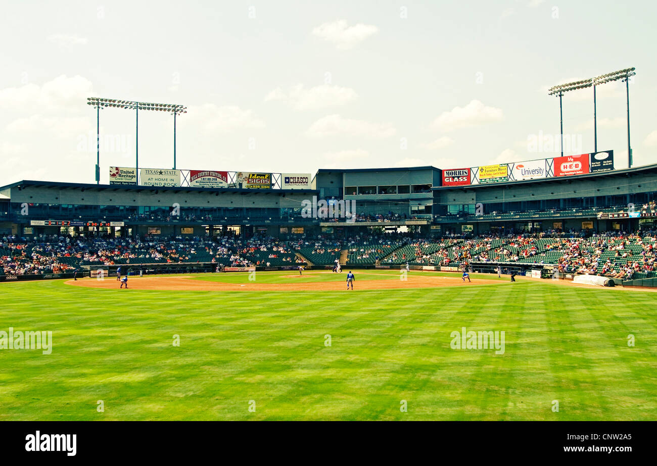 Eclipse 2017 En Houston >> Astros Stock Photos & Astros Stock Images - Alamy