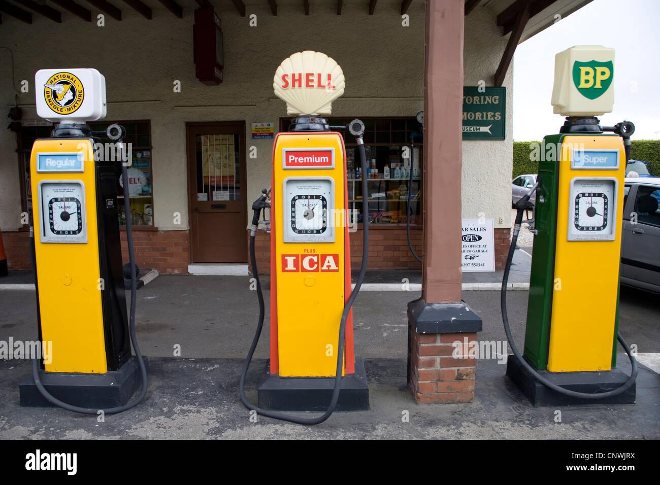 Buy Diesel Or Gas Car