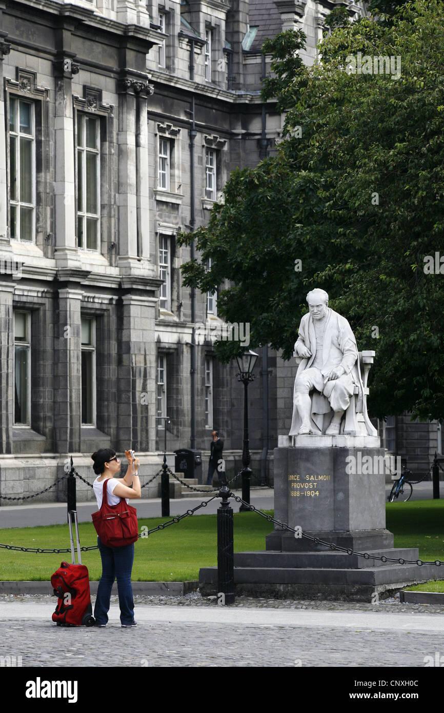Church Buildings For Sale In Dublin Georgia