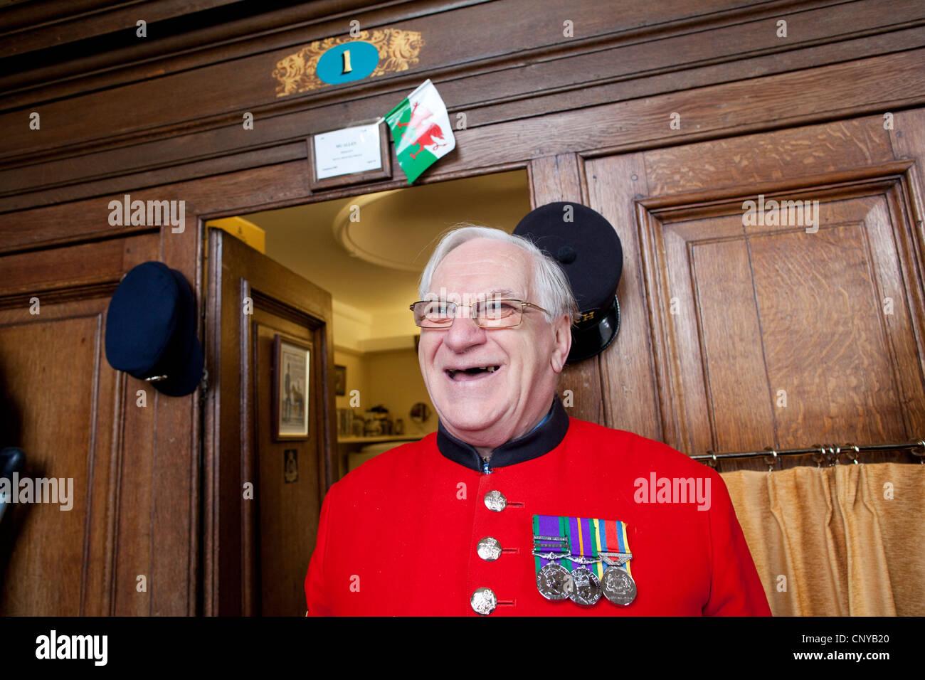 Royal Living Quarters Stock Photos Amp Royal Living Quarters