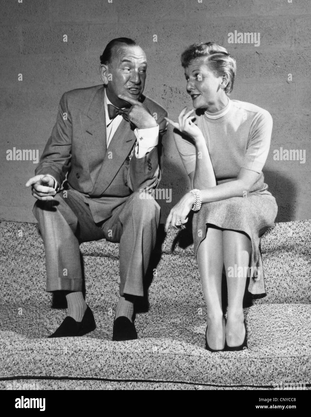 JoBeth Williams,Jeanne Cagney Sex fotos Pat Evison,Daniela Rocca (1937?995)