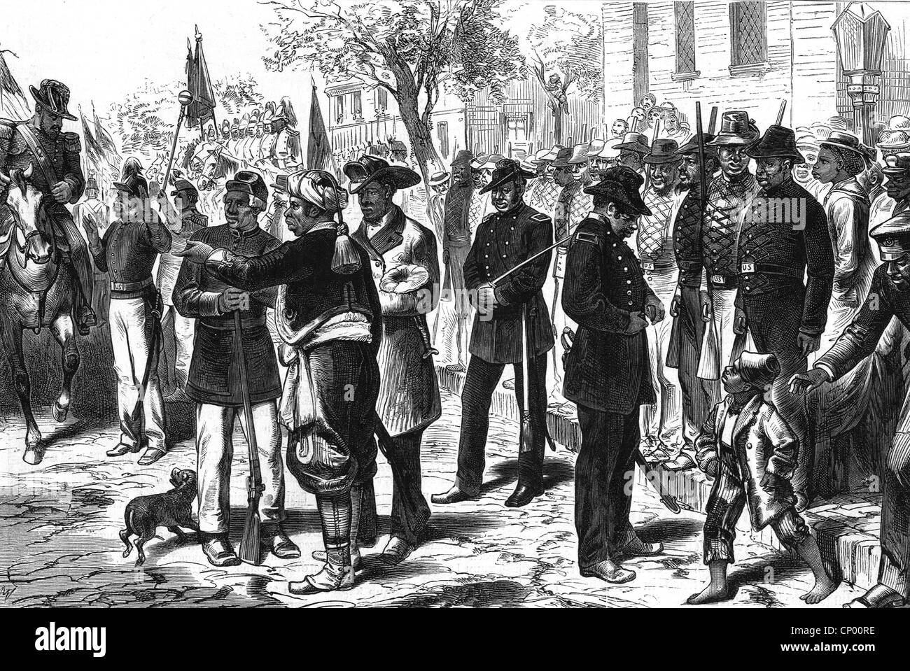 a congress debate in 1850 regarding the abolition of slave trade Known as the compromise of 1850, clay ' s proposals became the source for the most famous congressional debate in us history, and although the various speeches centered on different aspects of the slavery question, the debate was really about the political importance of the west and who would decide its future clay was the first to defend.