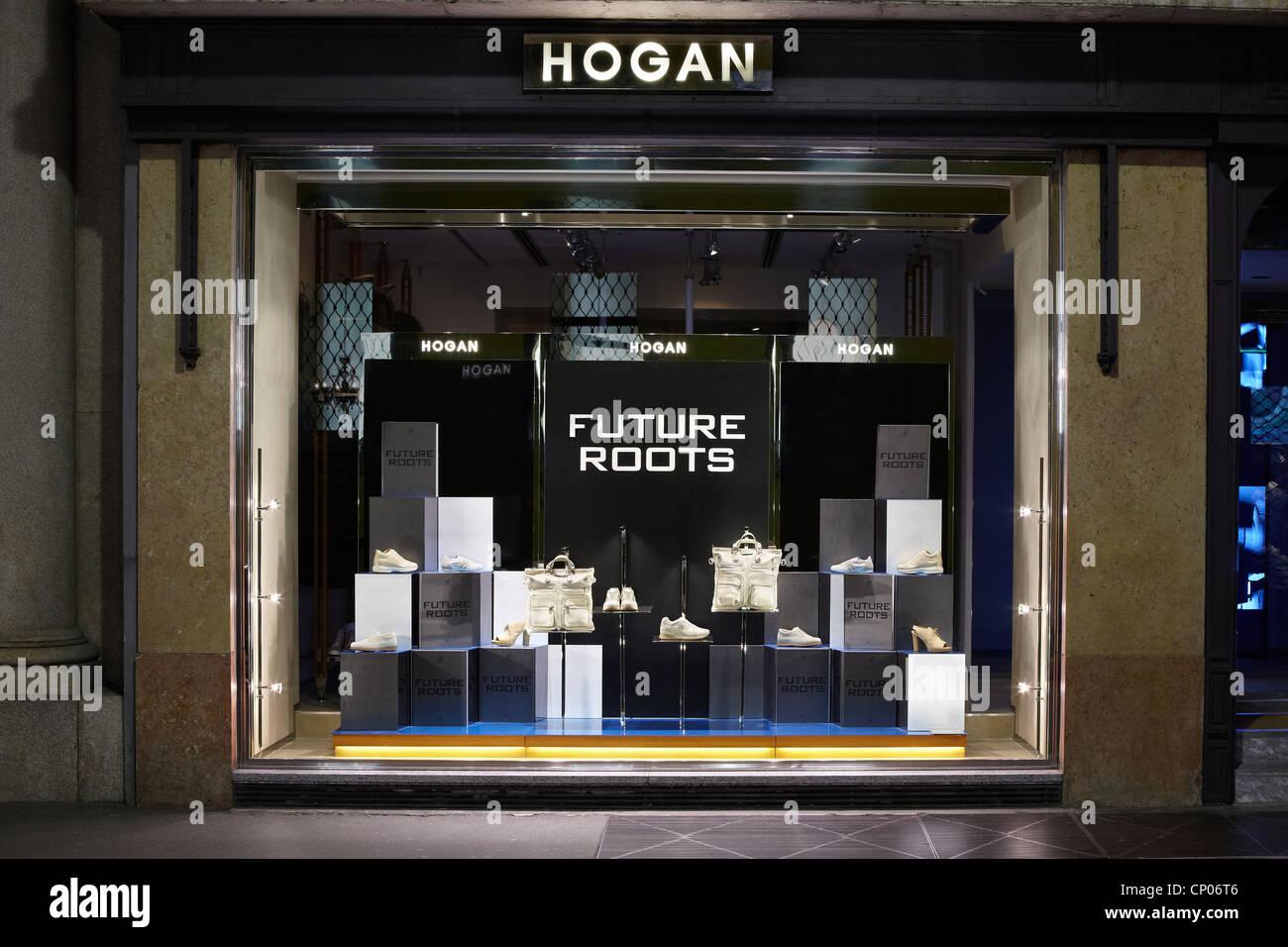 2hogan shop