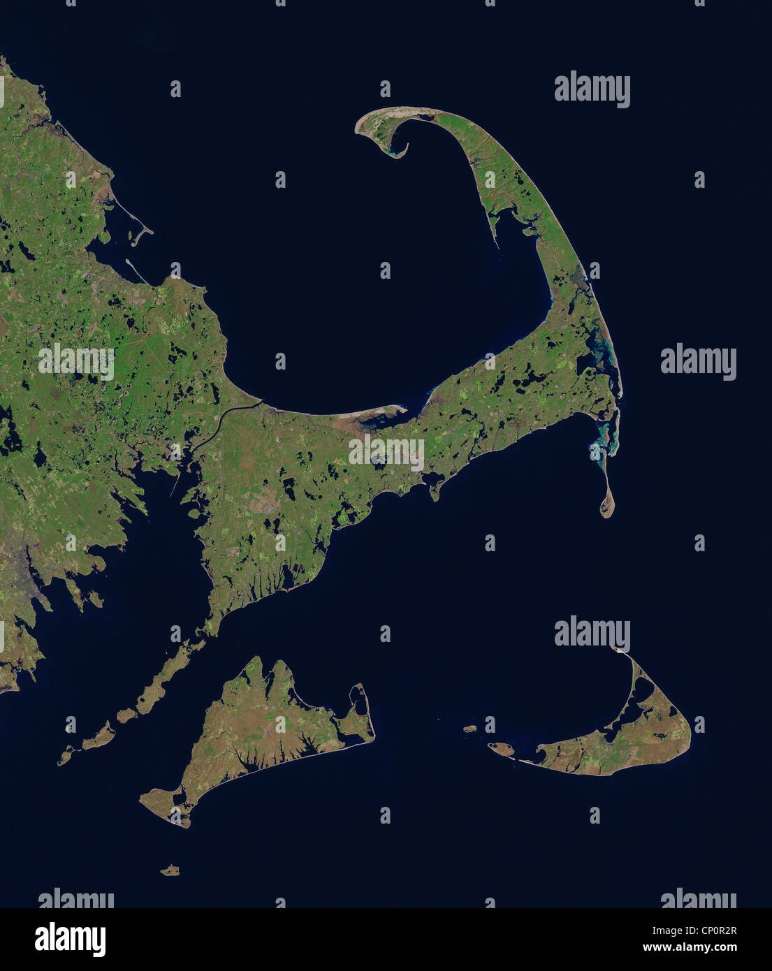 satellite image of Cape Cod, Martha's Vineyard, Nantucket ... on map of ships at sea, map of planes, map of towers, map of astronomy, map of nukes, map of media, map of servers, map of data, map of meteorites, map of aviation, map of physical, map of black holes, map of sun, map of environment, map of solar, map of maps, map of the electrical grid, map of sensors, map of electronics, map of cell phones,