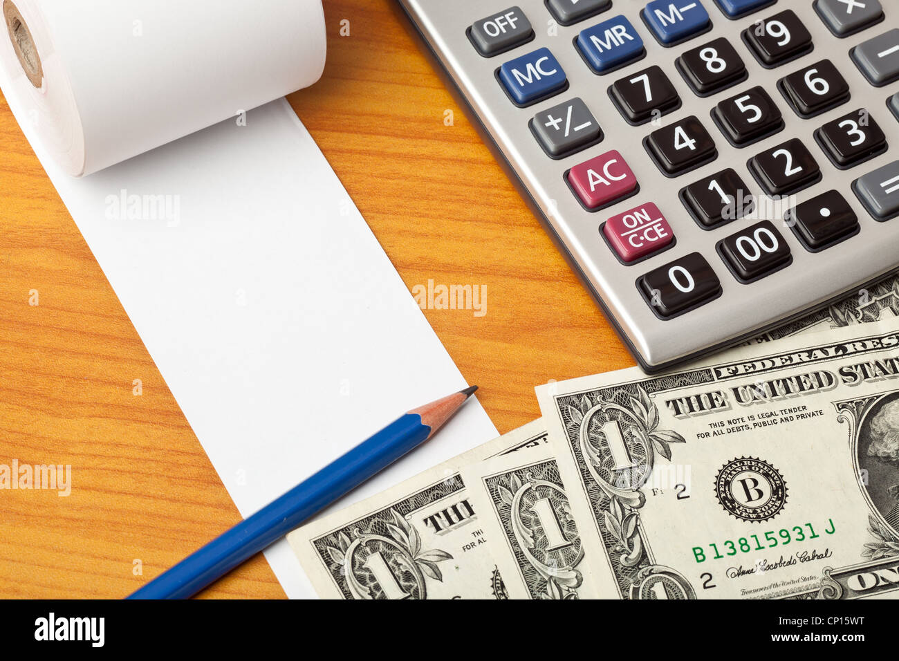 Us currency value calculator currency calculator (us dollar.
