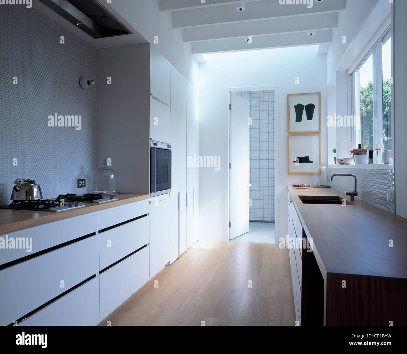 Kitchen Fittings Melbourne