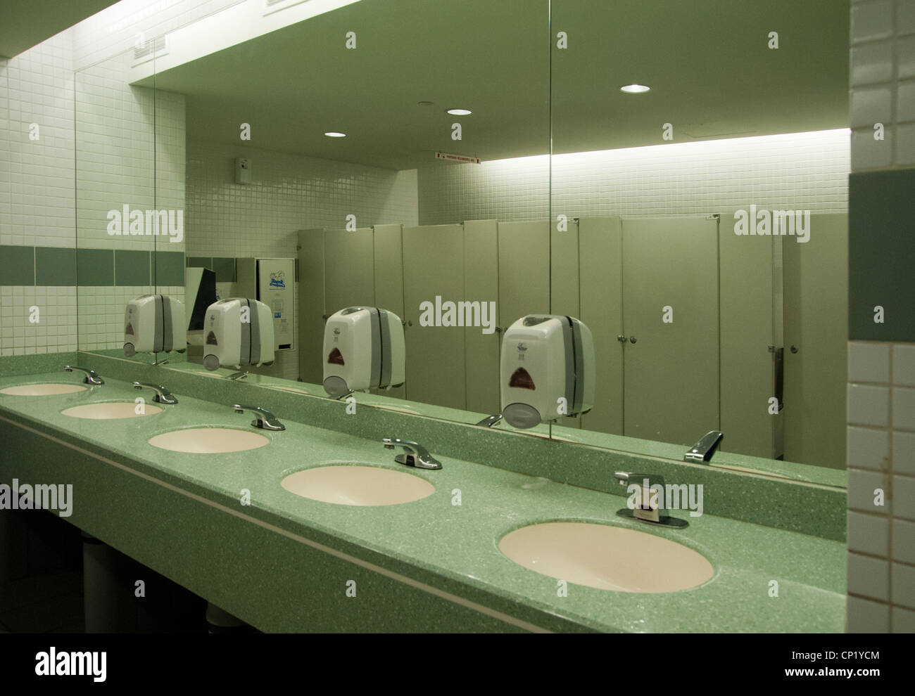 in which with the wellness any use enter cleanest that is do stalls health only stall should shutterstockwhen bathroom one you marcel d appears choice this public typically derweduwen a faced select