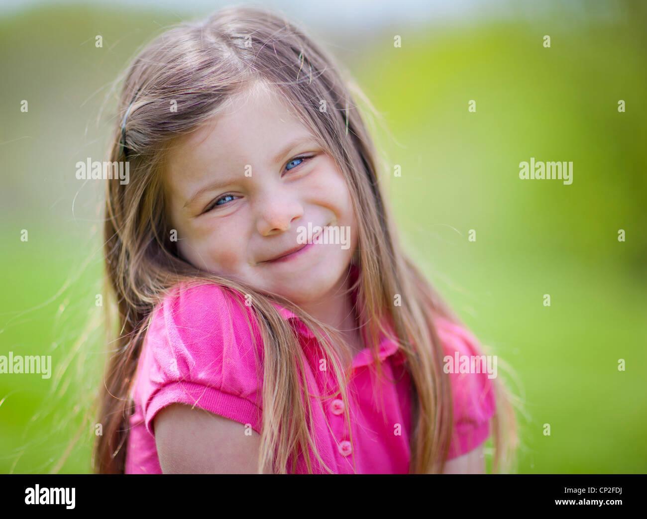 girl child shrug not cutout stock photos girl child shrug not