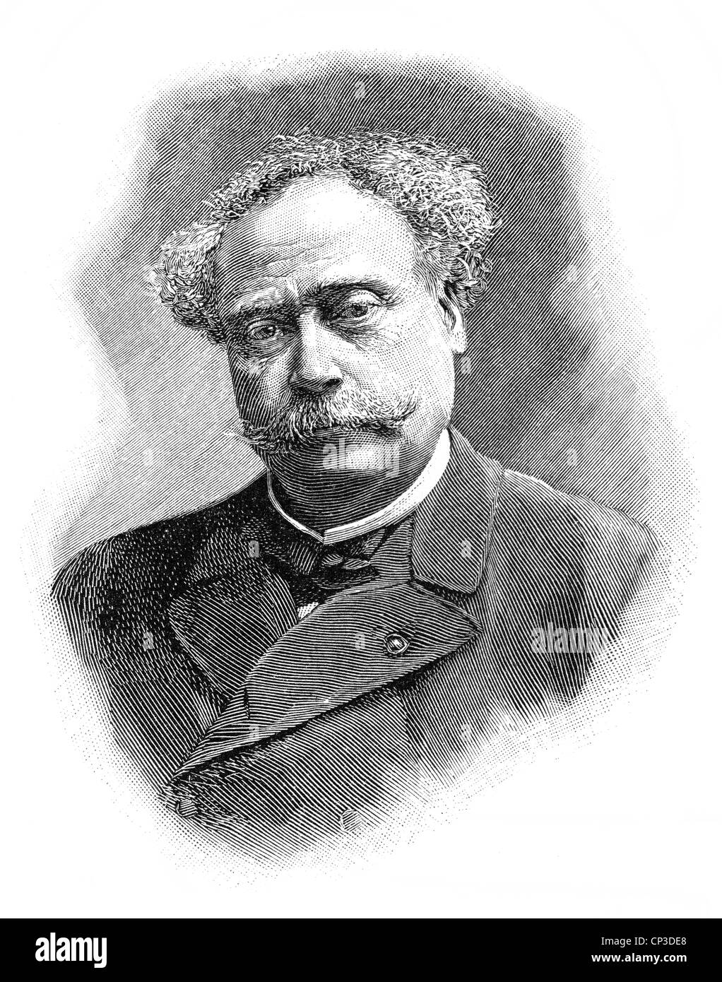 a short biography of alexandre dumas a french playwright Balzac was a french novelist and playwright alexandre dumas is considered the most widely read french author in history he is known for historical novels that chronicle the wild adventures of his characters.
