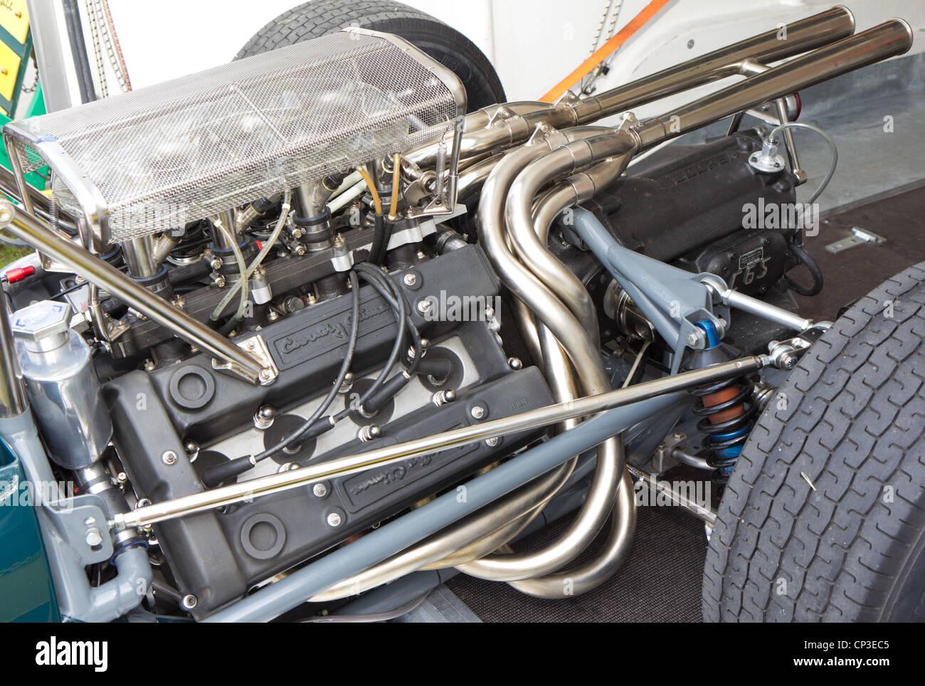 Race Car Stock Photos & Race Car Stock Images - Alamy