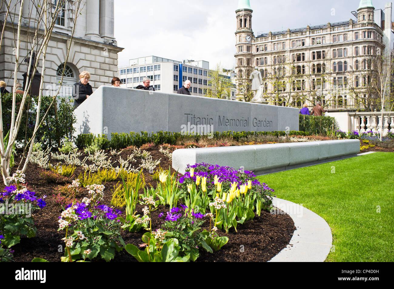 Pe Memorial Garden Garden Ftempo