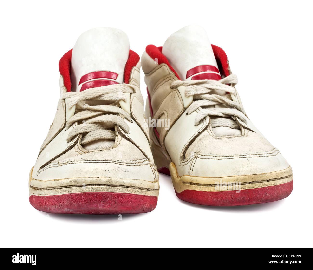 Recycles Shoe Laces