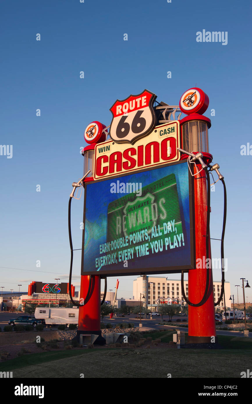 Slot machines for sale in maryland