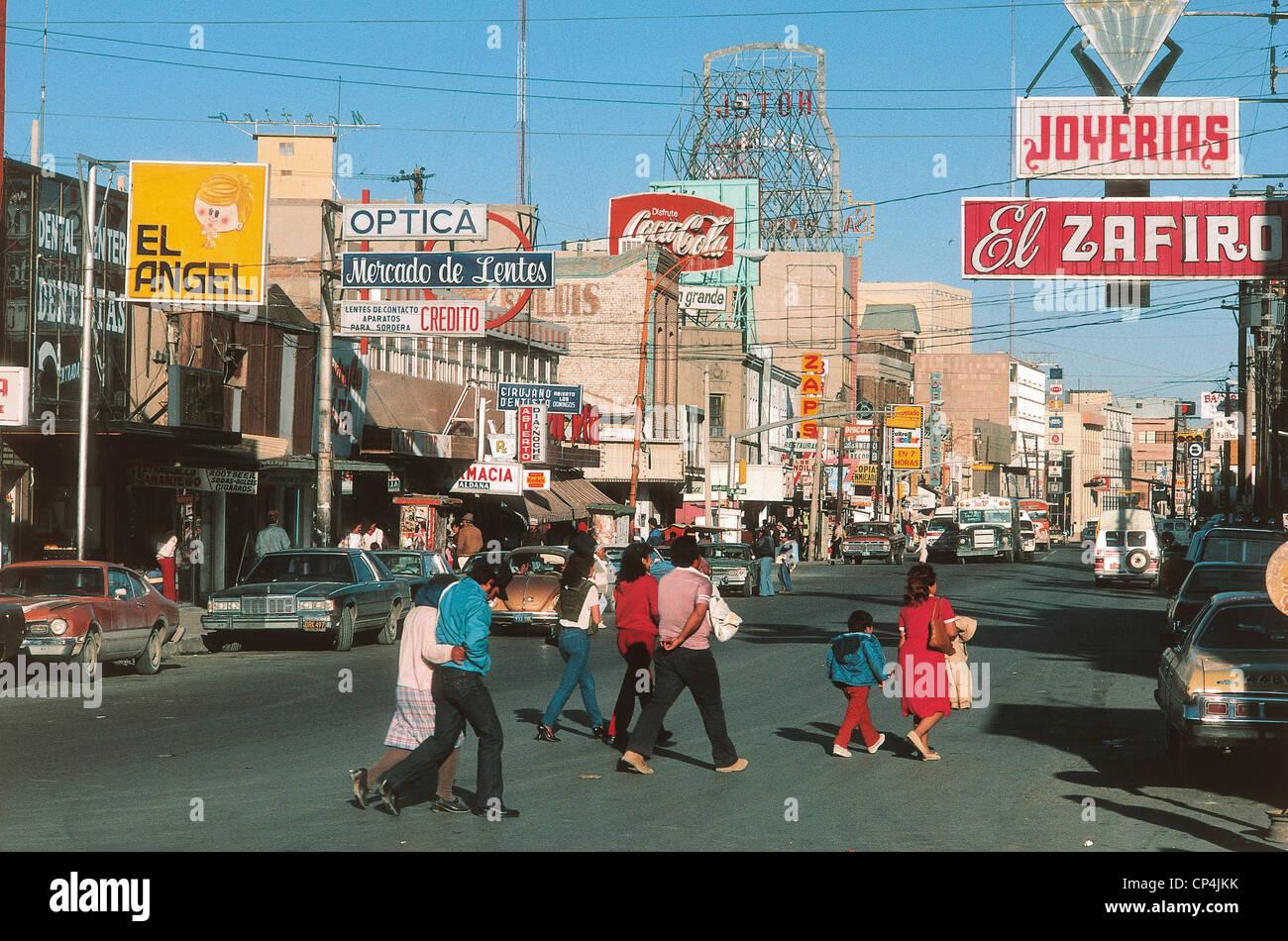 ciudad juarez chatrooms Introducción el día de hoy les traigo toda la información que deben saber sobre las proyecciones de las películas recopilatorias que se presentaran en méxico.