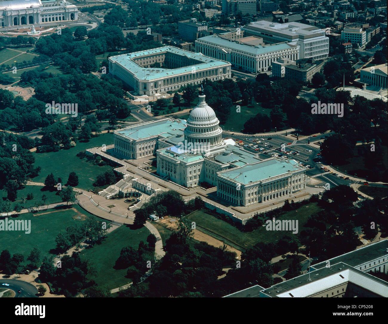 вид сверху белого дома фото подшипников манжет