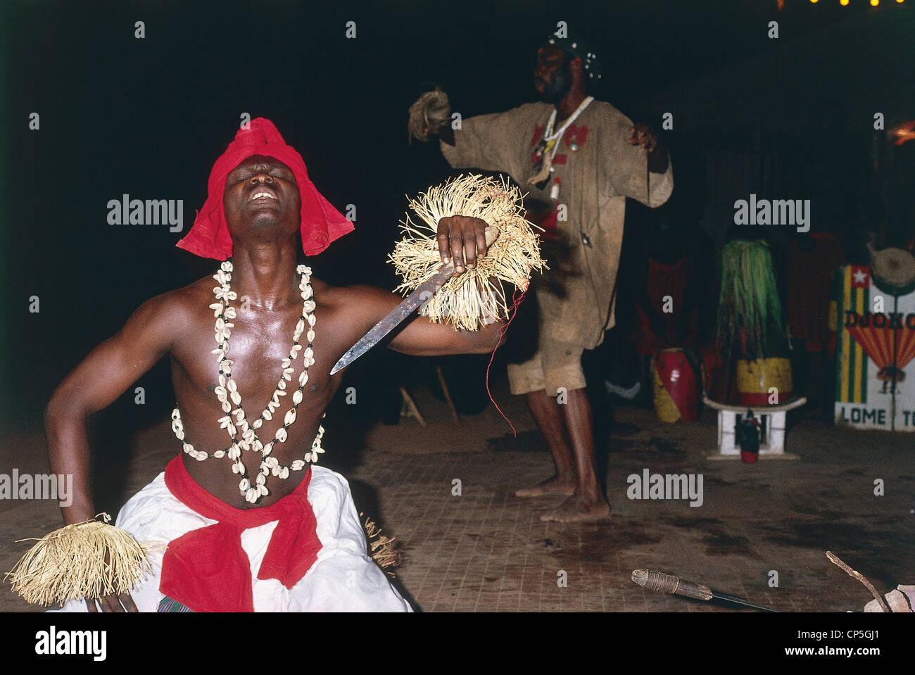 Vudu Stock Photos & Vudu Stock Images - Alamy