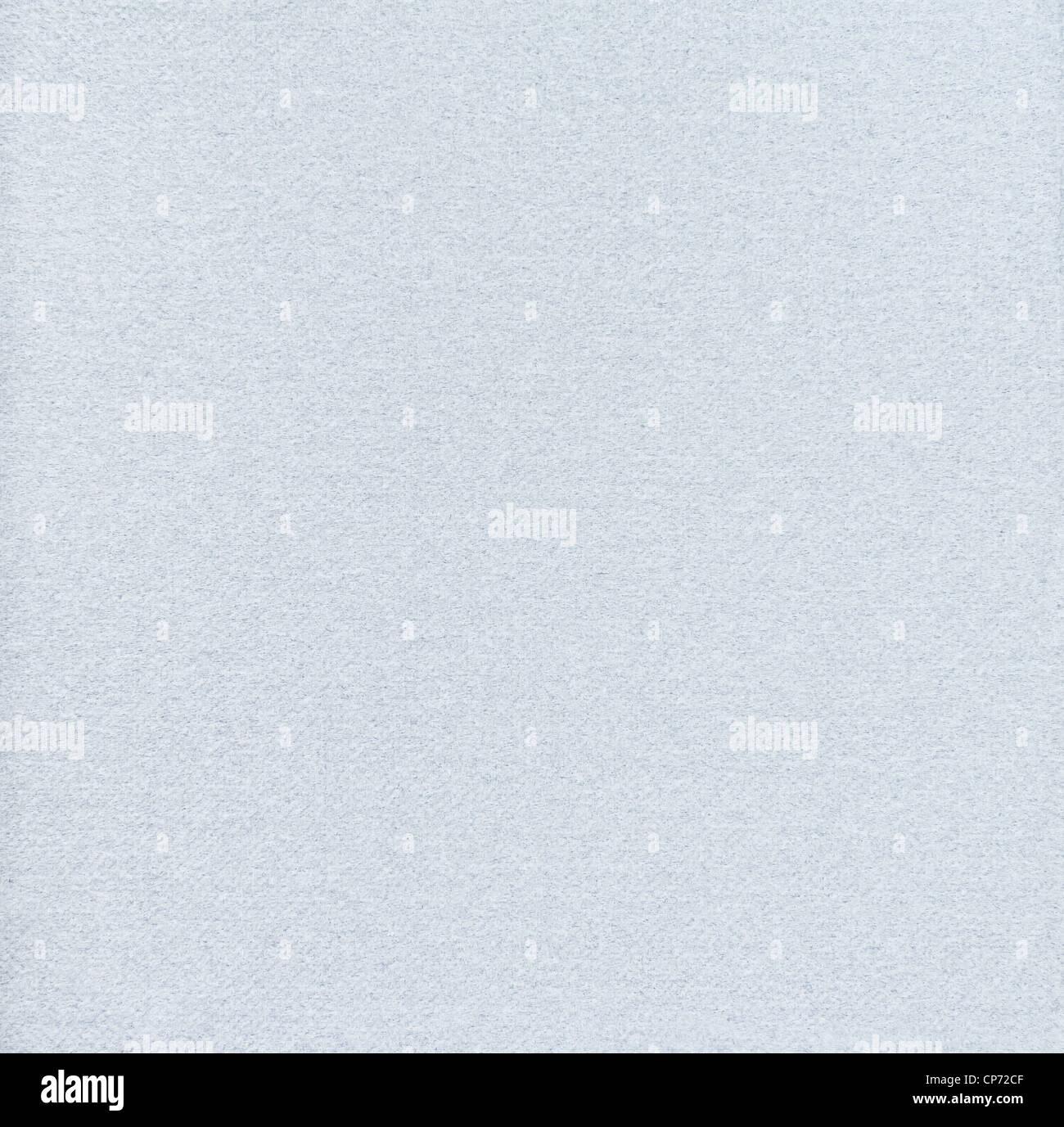 Napkin Texture - Stock Image