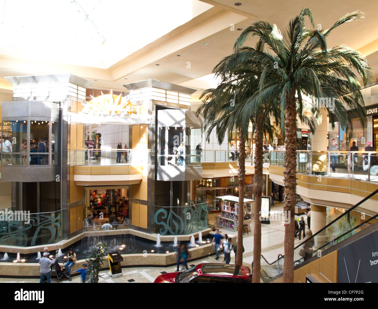 bda4246251cc5 International Mall Tampa Stock Photos   International Mall Tampa ...