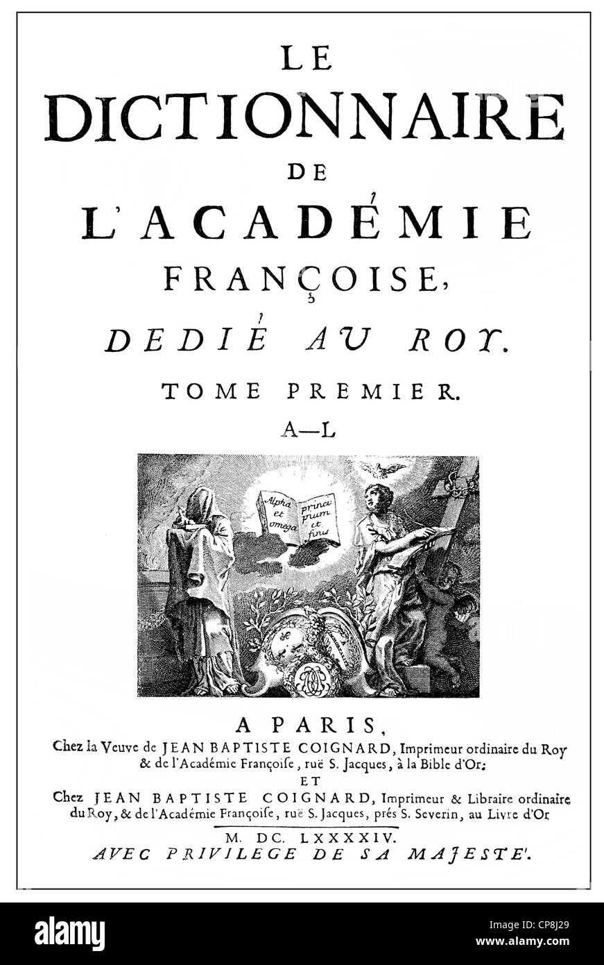 academic title page