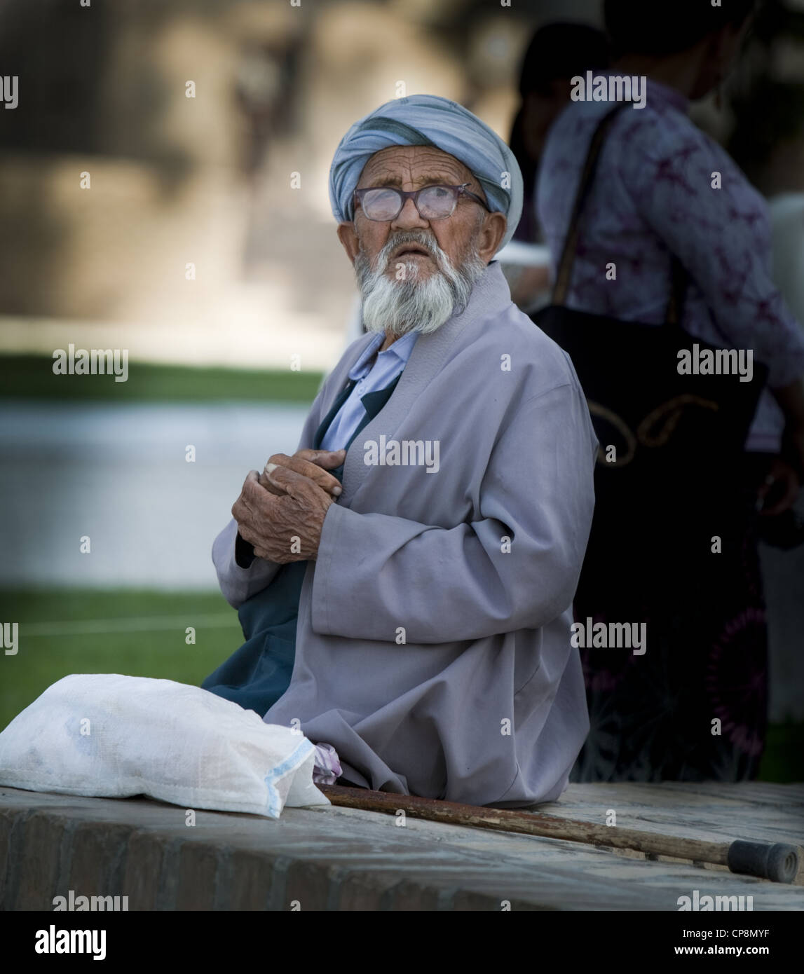 809cc01add7 Wise Old Man Stock Photos   Wise Old Man Stock Images - Alamy