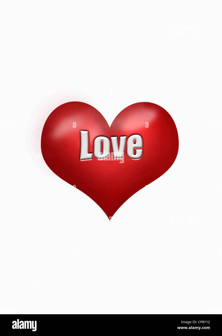 Heart Symbol Stock Photos & Heart Symbol Stock Images - Alamy