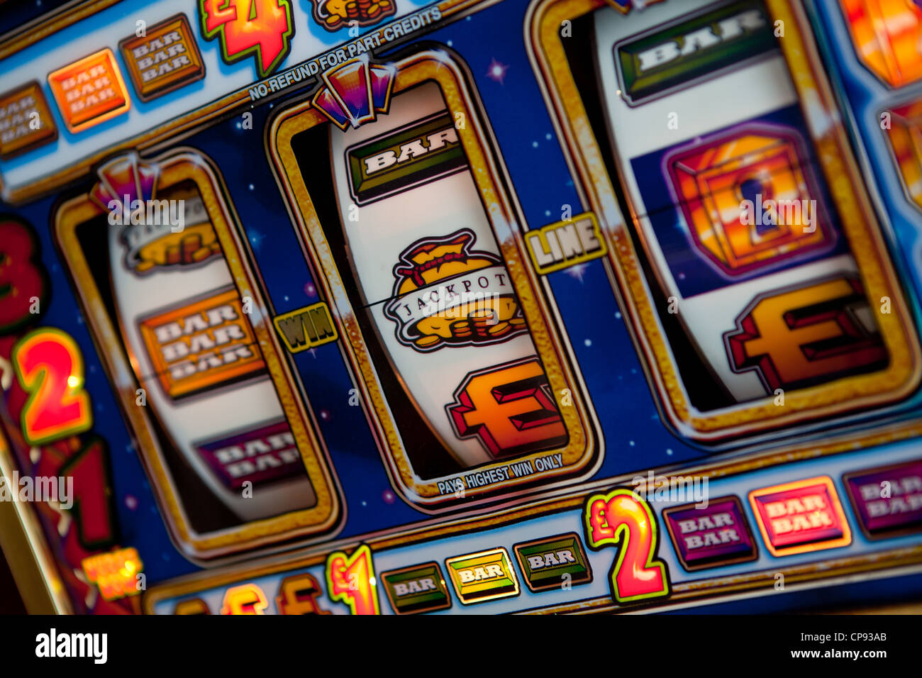can you cheat online slots