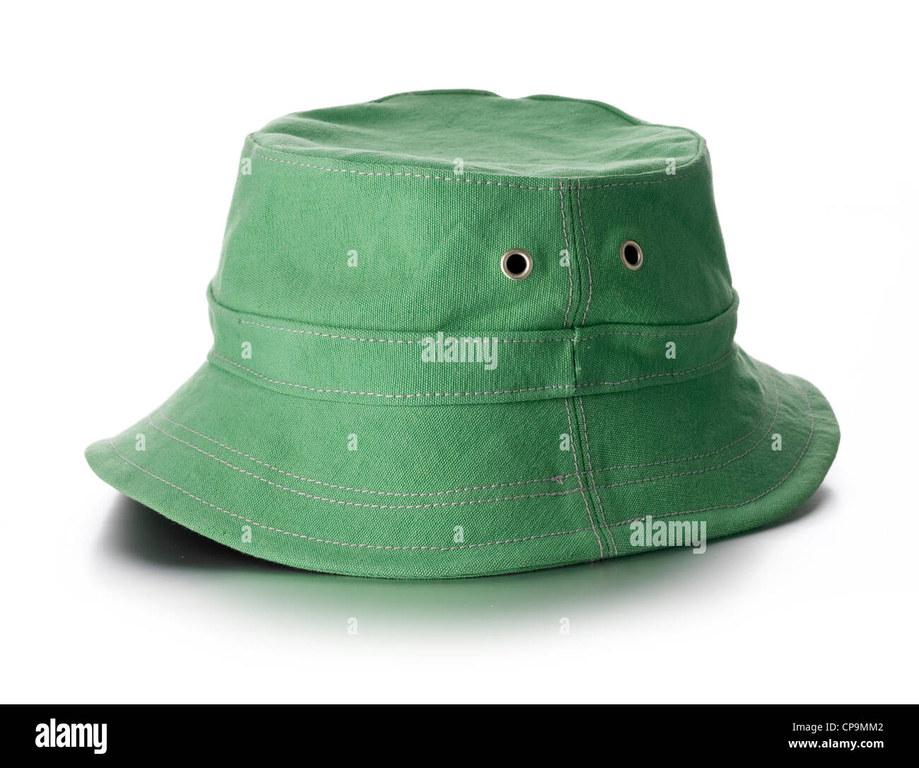 Bucket Hat High Resolution Stock Photography And Images Alamy