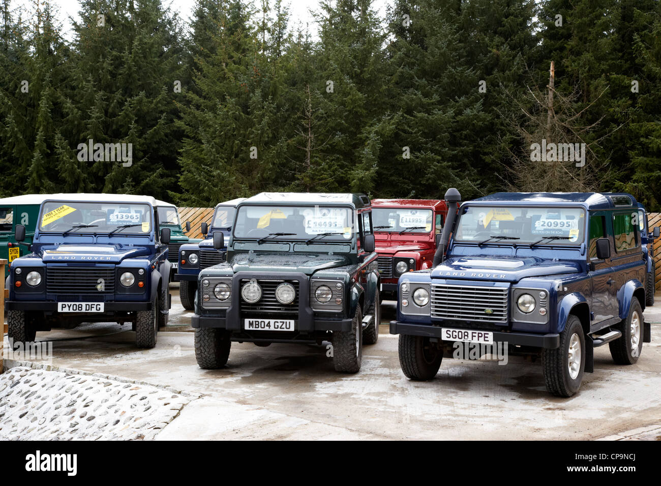 rovers dsc wagon williams for roof rover old land pickup landrover with classic station sale series classics